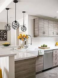 what is the best lighting for kitchen cabinets how to match light in kitchen cabinet floor direct