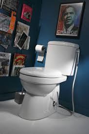 deco wc noir 23 best wc decor ideas images on pinterest bathroom ideas coins