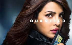 Seeking Season 2 Abc S Quantico Seeking Extras For Season 2 Auditions For 2018