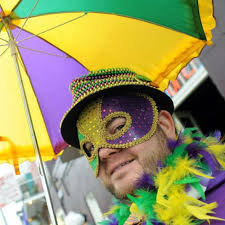 diy mardi gras costumes gras costume ideas