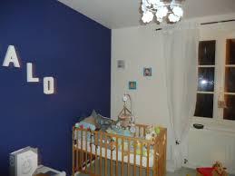 chambre bleu blanc chambre bleu et blanc chaios com