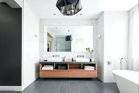 modern bathroom vanity set vanities double sink 60 u2013 euro screens