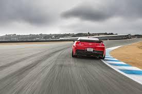 camaro z28 review 2015 chevrolet camaro z 28 term verdict review motor trend