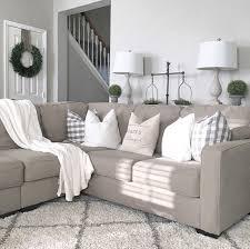 livingroom couches livingroom couches living room couches plus living plus cheap