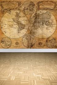World Map Fabric by Compare Prices On Photoshoot Background Fabric Online Shopping