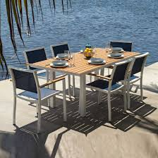 dining room sets tampa fl patio furniture usa agio ebay used for sale tampa fl in hgtv smart