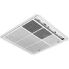 Honeywell Ceiling Fan by Ceiling Fan Ceiling Fan Air Purifier Ceiling Fan And Lighting