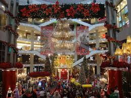 christmas decorations wholesale christmas decorations wholesale malaysia dewey jantzen