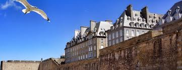 cours de cuisine st malo st malo 2018 with photos top 20 places to stay in st malo