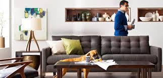 Candice Home Decorator Shawn U0026 Candice Home Contemporary Home Decor Home Accessories U0026 More