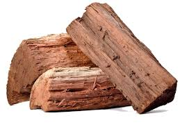 what does wood symbolize the meaning and symbolism of the word firewood