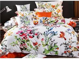 Cotton Bedding Sets Cotton Bedding Sets High Quality 100 Cotton Bedding Sets