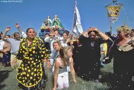 chambre d hote saintes maries de la mer pélerinage gitan des saintes maries de la mer avignon et provence