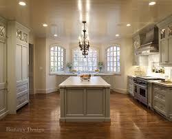 designer kitchen and bath designer kitchen and bath modern
