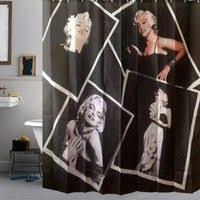 Marilyn Monroe Bathroom Set Best 25 Marilyn Monroe Bathroom Ideas On Pinterest Marilyn