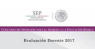 guia de la universidad veracruzana 2017 material de apoyo para el examen de oposición 2017 material para