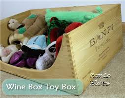 Make Your Own Dog Toy Box by The 25 Best Dog Toy Box Ideas On Pinterest Diy Dog Dog Station