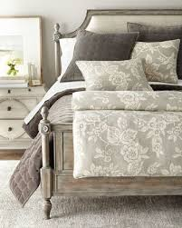 Ralph Lauren Marrakesh King Comforter Designer Bed Linen Duvet Cover U0026 Comforter Set At Neiman Marcus