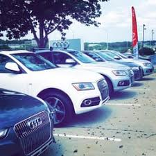 audi dealership in kansas audi shawnee mission 13 photos 10 reviews car dealers 8035