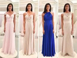 wedding bridesmaid dresses bridesmaid dresses ideas advice
