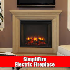 Gas And Electric Fireplaces by Fireplaces Jacksonville Fl Construction Solutions