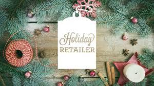 Christmas Tree Shopping Tips - 7 advanced tips for google shopping ads