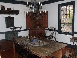 Primitive Country Home Decor 36 Best Federal Style House Images On Pinterest Federal Country