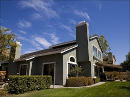 outdoor magnificent how to choose exterior paint colors for my