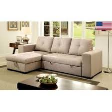 Sectional Pull Out Sofa Sectional Sofa With Pull Out Sleeper