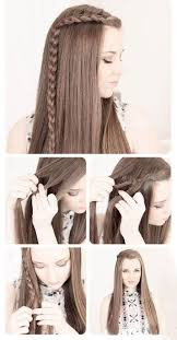 long hairstyle 40 year old woman best long hairstyles for women