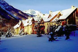 chambre d hotes serre chevalier location montagne serre chevalier grand gérard sports hiver
