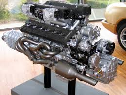 33 best motorhead images on pinterest diesel engine cars and engine