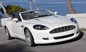 aston martin db9 gt reviews 2009 aston martin db9 volante u2013 review u2013 car and driver