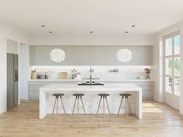 Interior Decoration In Kitchen with Kitchen Interior Decorating Magnificent Design For Home Interior
