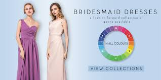 Wedding And Prom Dresses Wedding Dresses Bridesmaid Dresses Prom Dresses Gowns Online Shop