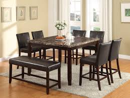 Inexpensive Kitchen Table Sets by Dining Room Compact Dining Table Sets Shop Kitchen And Dining