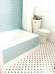 Bathtubs Surrounds Bathtub Wall Surround Panels High Gloss Shower Wall Panels In An