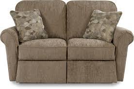 interior design lazyboy sofas with regard to lazy boy loveseats la