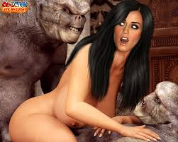 katy perry new nude pics 3d monster porn free monsters porn sex with monsters