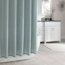 Tahari Home Drapes by 18 Tahari Home Curtains Tahari Home Collection White Amp