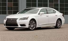 xe oto lexus ls600hl cho thuê xe lexus ls600 cho thuê xe du lịch trang minh