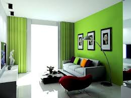 idea accents residential idea of covers living room set your living room in