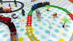 thomas friends cartoons children thomas train toys