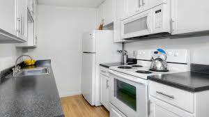 Briarwood Homes Floor Plans Briarwood Apartments Sunnyvale 180 Pasito Terrace