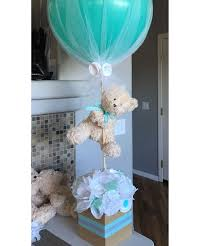 great baby shower gifts baby shower gifts and clever gift wrapping ideas