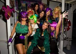 mardi gras masquerade carnival mardi gras masquerade party sf