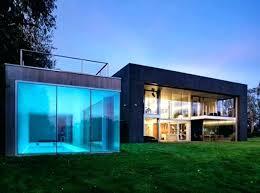 home design okc creative home designs powncememe com
