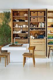 Japanese Kitchen Cabinet Interior Design Impressive Japanese Interior Design With Chic