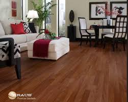 jatoba laminate flooring carpet vidalondon