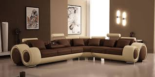Living Room Chairs For Sale Sofa Trendy Leather Sofa Sets For Living Room Impressive Design